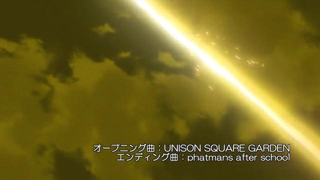 「夜桜四重奏 -ハナノウタ-」PV [Yozakura Quartet -Hana No Uta-].flv_000187020