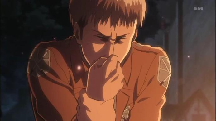 Shingeki no Kyojin 16 Part 1_2 進撃の巨人 第16話 HD 720P.720p.mp4_000210910