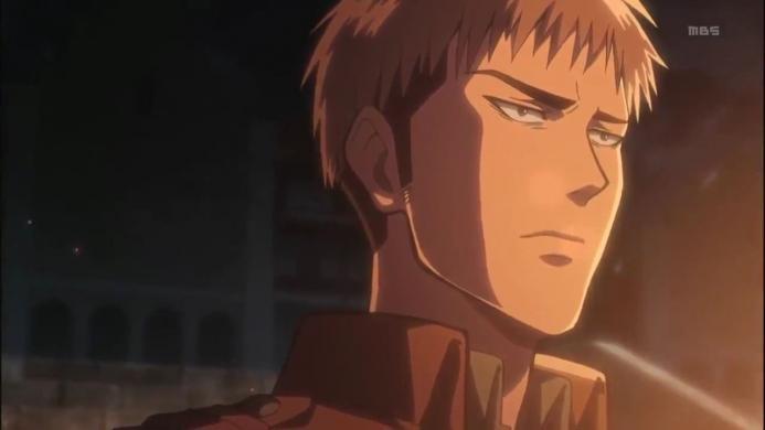 Shingeki no Kyojin 16 Part 1_2 進撃の巨人 第16話 HD 720P.720p.mp4_000100800