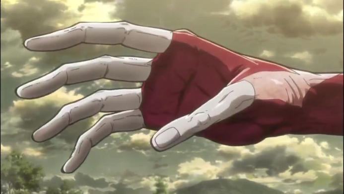Shingeki no Kyojin 16 Part 2_2 進撃の巨人 第16話 HD 720P.720p.mp4_000798798