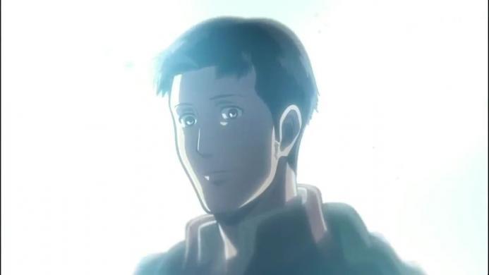 Shingeki no Kyojin 16 Part 2_2 進撃の巨人 第16話 HD 720P.720p.mp4_000505671