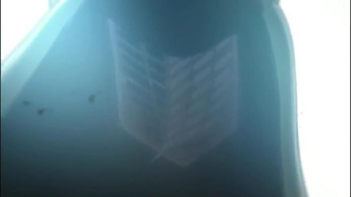 Shingeki no Kyojin 16 Part 2_2 進撃の巨人 第16話 HD 720P.720p.mp4_000501934