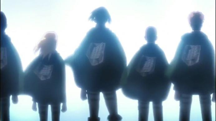 Shingeki no Kyojin 16 Part 2_2 進撃の巨人 第16話 HD 720P.720p.mp4_000489856
