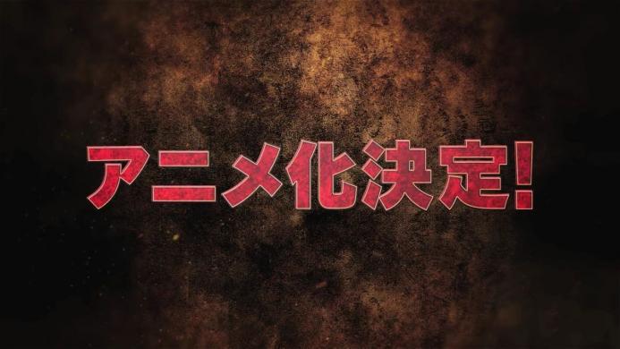 【PV】魔弾の王と戦姫 TVアニメ化記念 プロモーション映像.720p.mp4_000093233