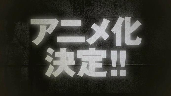 【PV】魔法戦争 TVアニメ化記念 プロモーション映像.720p.mp4_000003003