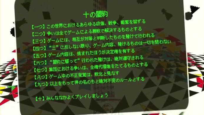 【PV】ノーゲーム・ノーライフ アニメ化決定プロモーション映像.720p.mp4_000024724