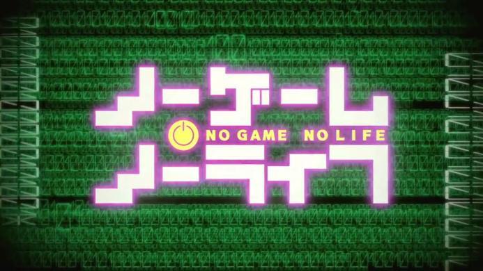 【PV】ノーゲーム・ノーライフ アニメ化決定プロモーション映像.720p.mp4_000005338