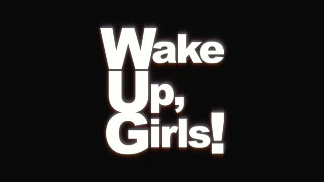 Wake Up, Girls! PV.360p.webm_000084484