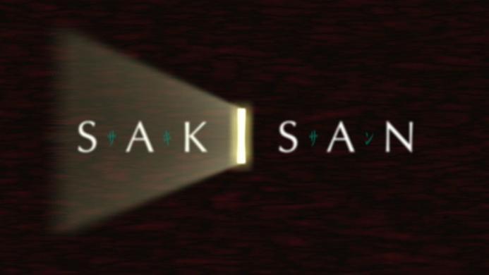 sm21482316 - 咲-Saki- CM集 第1局.mp4_000020895