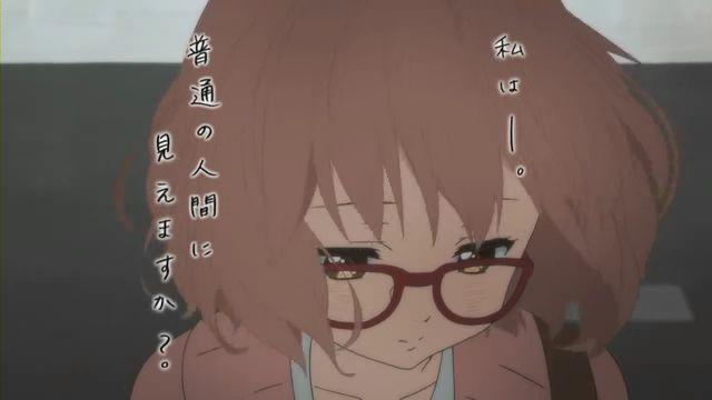 TVアニメ『境界の彼方』PV第1弾.360p.webm_000049942
