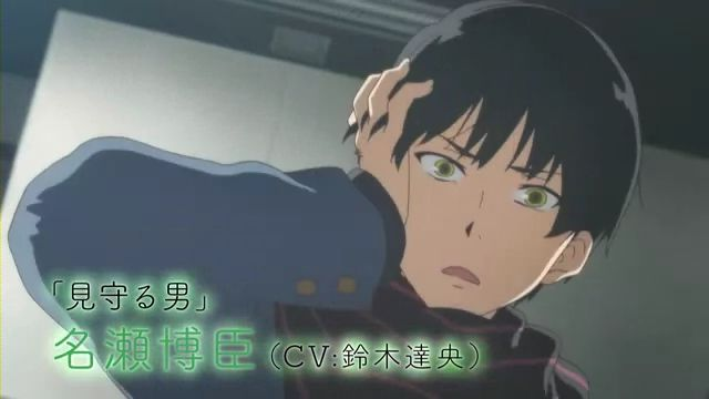 TVアニメ『境界の彼方』PV第1弾.360p.webm_000041466