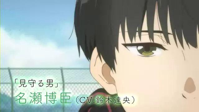 TVアニメ『境界の彼方』PV第1弾.360p.webm_000039831