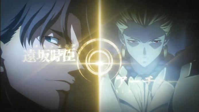 sm16514841 - Fate/Zero Blu-ray Disc BOX 1 CM まとめ.mp4_000083399