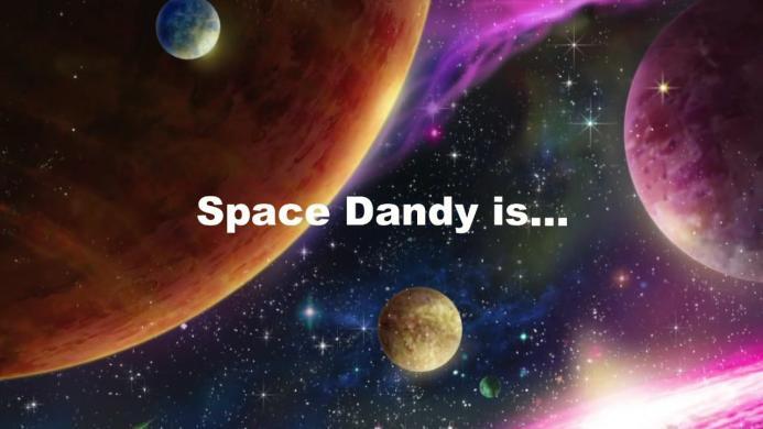 『スペース☆ダンディ』ティザーPV/『SPACE☆DANDY』Teaser.720p.mp4_000104062
