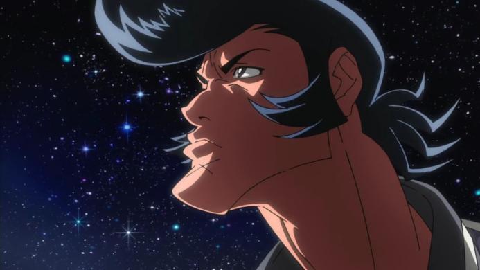 『スペース☆ダンディ』ティザーPV/『SPACE☆DANDY』Teaser.720p.mp4_000099641
