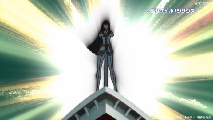 TVアニメ「キルラキル」 TVCM 第3弾 30秒.720p.mp4_000004371