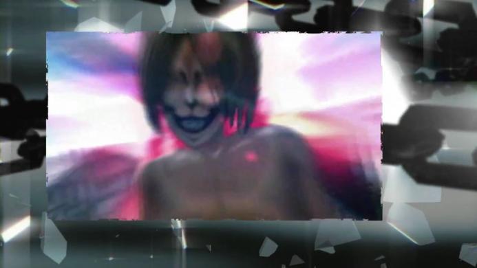 3DS『進撃の巨人~人類最後の翼~』ティザームービー.720p.mp4_000029863