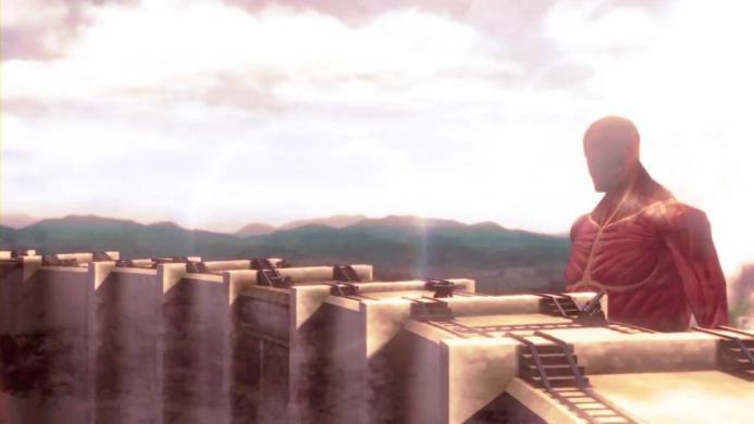3DS『進撃の巨人~人類最後の翼~』ティザームービー.720p.mp4_000007374