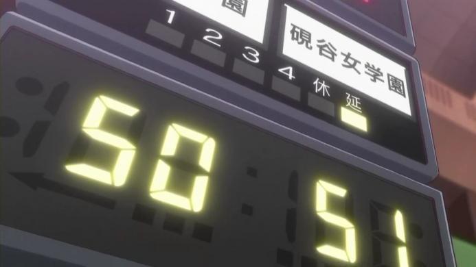 032165419+89 (29)