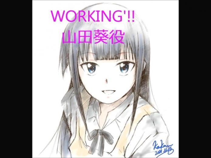 人気声優紹介 広橋涼編.720p.mp4_000116516