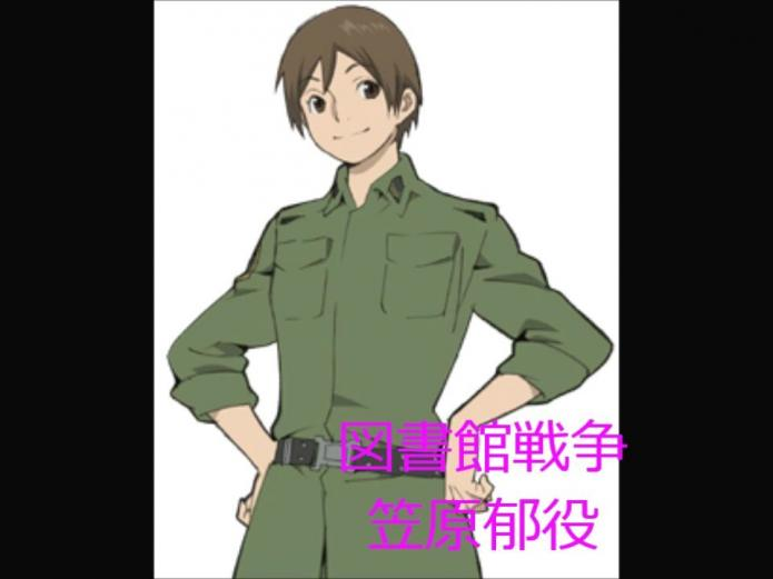 人気声優紹介 井上麻里奈編.720p.mp4_000096596