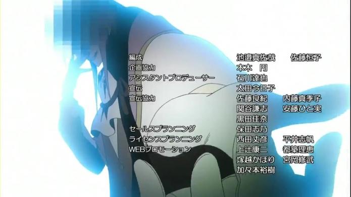 SM判定フォーラム.720p.mp4_000062495