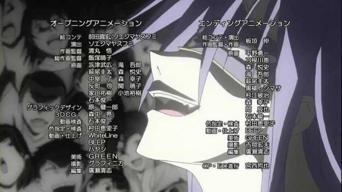 SM判定フォーラム.720p.mp4_000045445