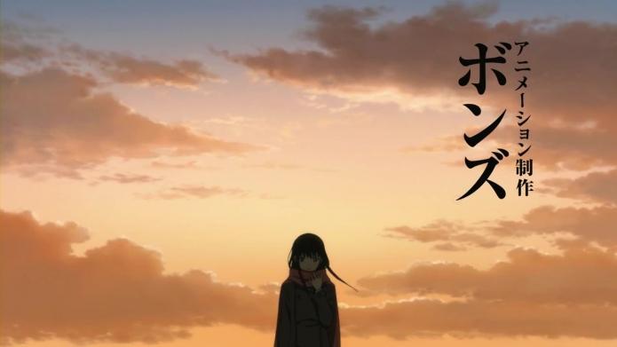 TVアニメ「ノラガミ」ティザーPV.720p.mp4_000013638