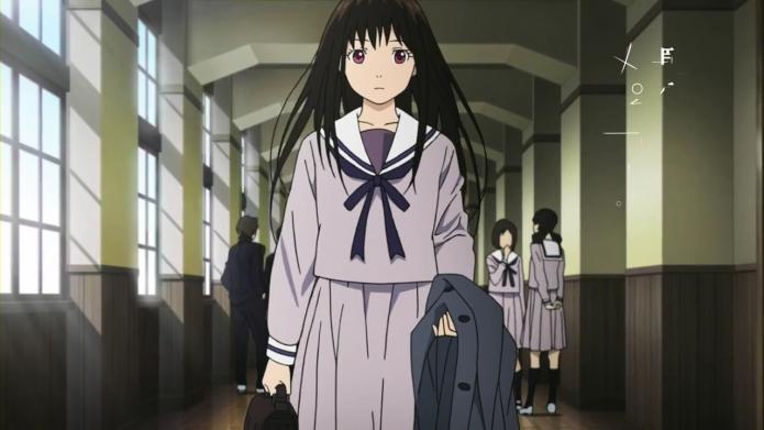 TVアニメ「ノラガミ」ティザーPV.720p.mp4_000006131