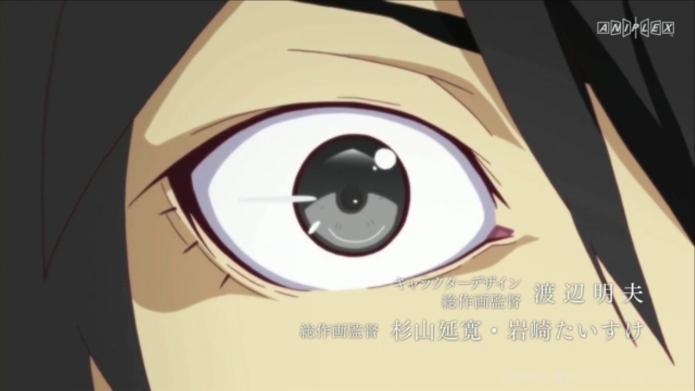 物語セカンドシーズン「鬼物語」PV [OniMonogatari].wmv_000006000