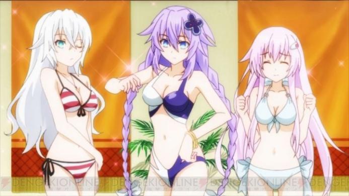 c20130830_nep_anime08_01_cs1w1_720x.jpg