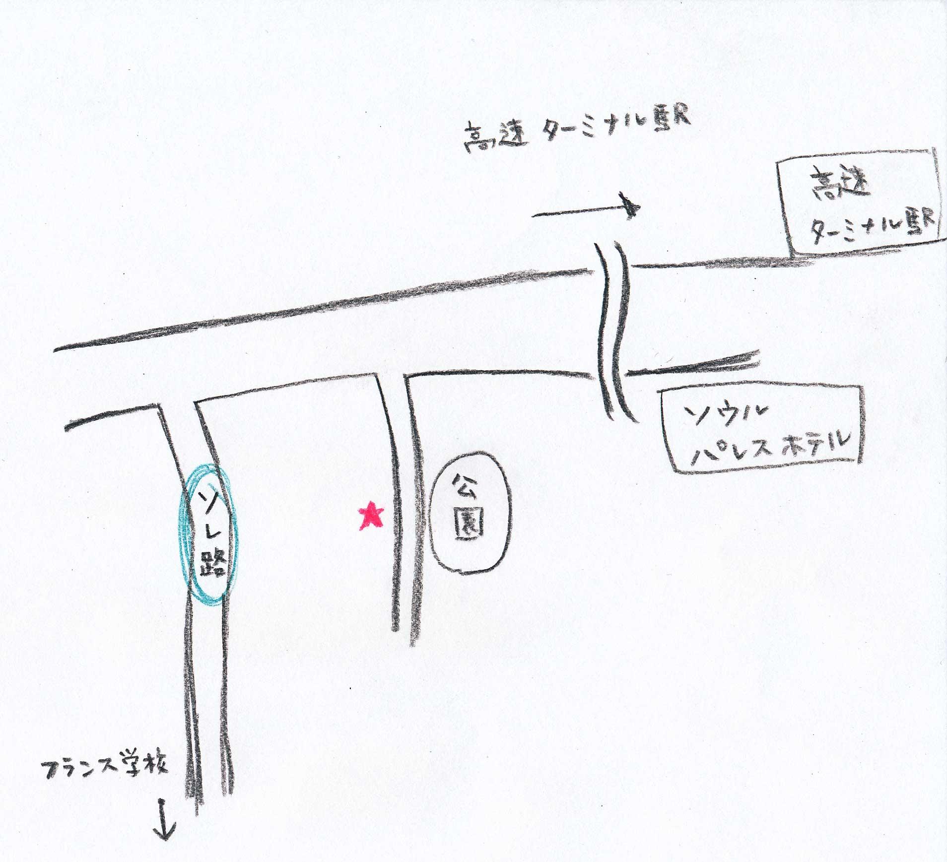 hotel-douce-map.jpg