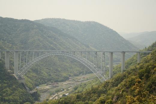 2013.04.28 棲真寺山オートキャンプ場 014