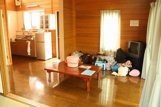 2013.04.28 棲真寺山オートキャンプ場 036
