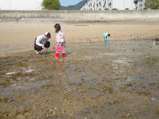 2013.04.27 潮干狩り 016