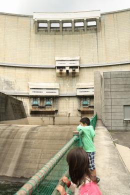 2013.05.03 温井ダム 018