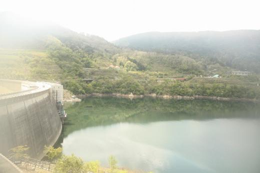 2013.05.03 温井ダム 120
