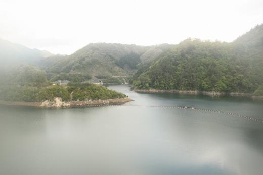 2013.05.03 温井ダム 119