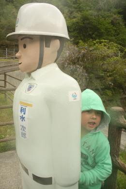 2013.05.03 温井ダム 075