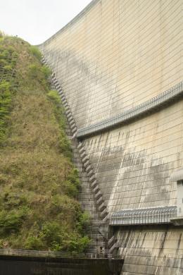 2013.05.03 温井ダム 092