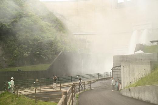 2013.05.03 温井ダム 084