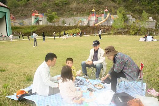 2013.05.03 温井ダム 128