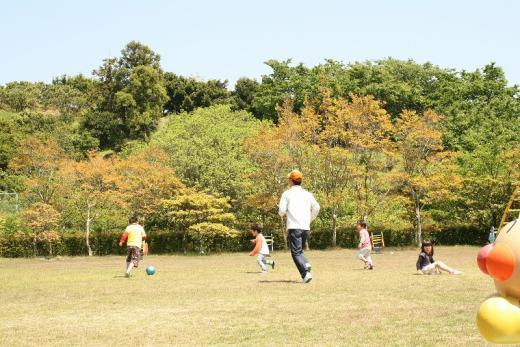 2013.05.05 蒲刈 008