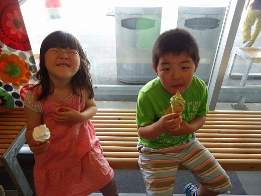 2013.05.25 福岡 022
