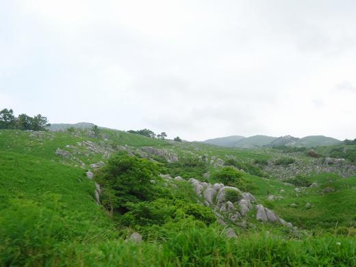 2013.05.25 福岡 120