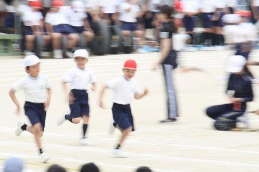 2013.06.01 運動会 030