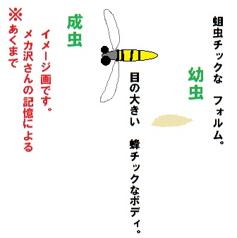 IMG_2341平田さん親子