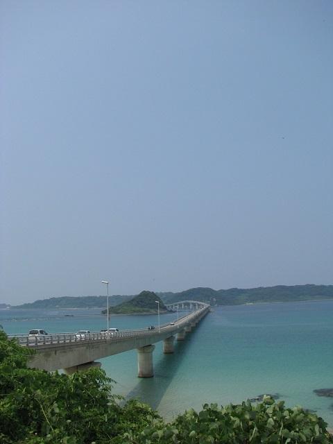 IMG_一本橋2921