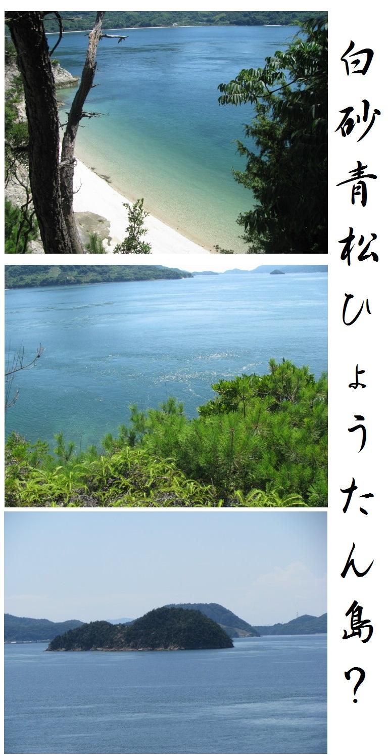 IMG_青い海白い砂5123