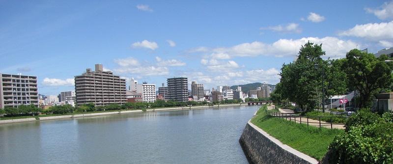 IMG_3056 青い空♡